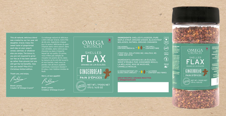 katelynbishop_design_omegacrunch_packages2