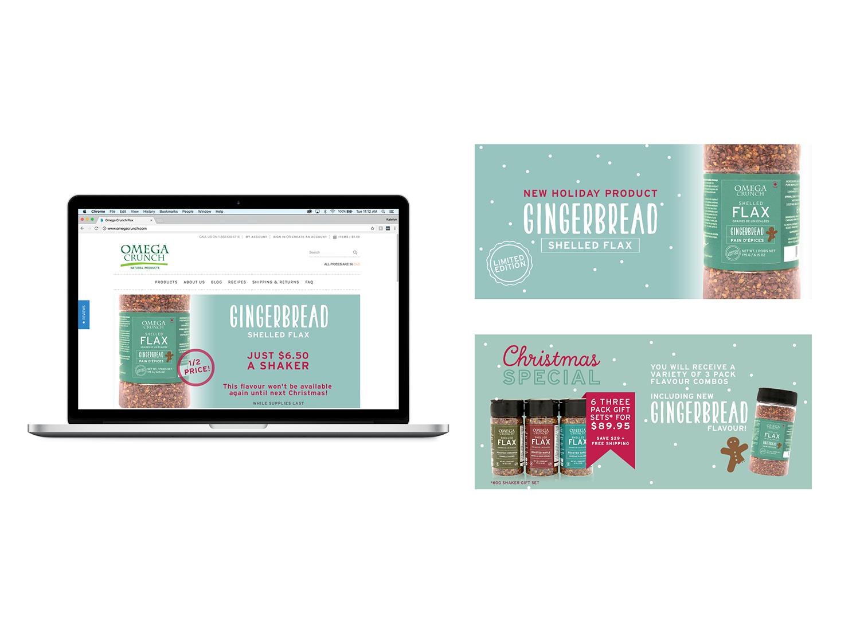 katelynbishop_design_omegacrunch_webgraphics