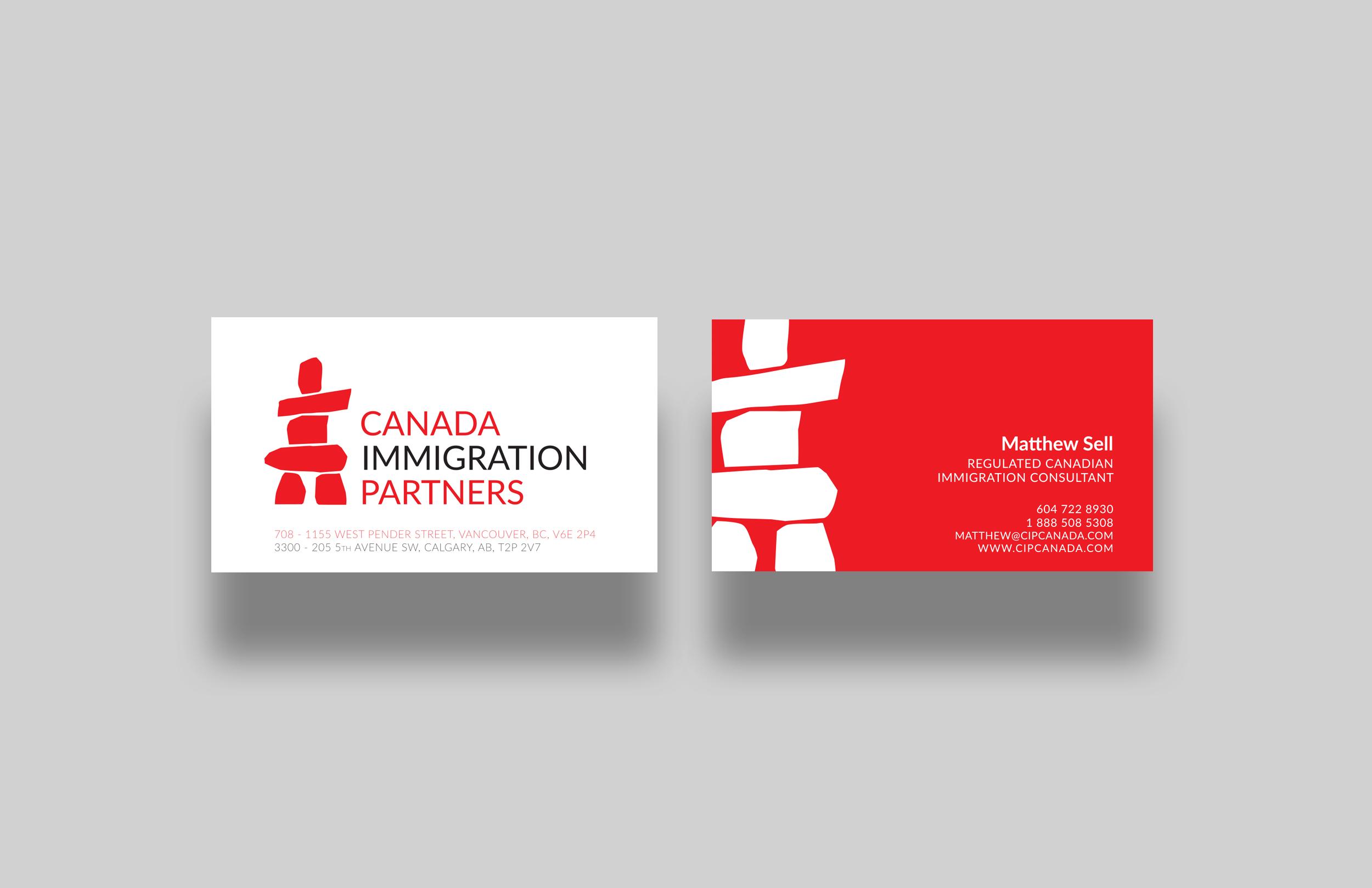 katelynbishop_design_CIP_businesscards1