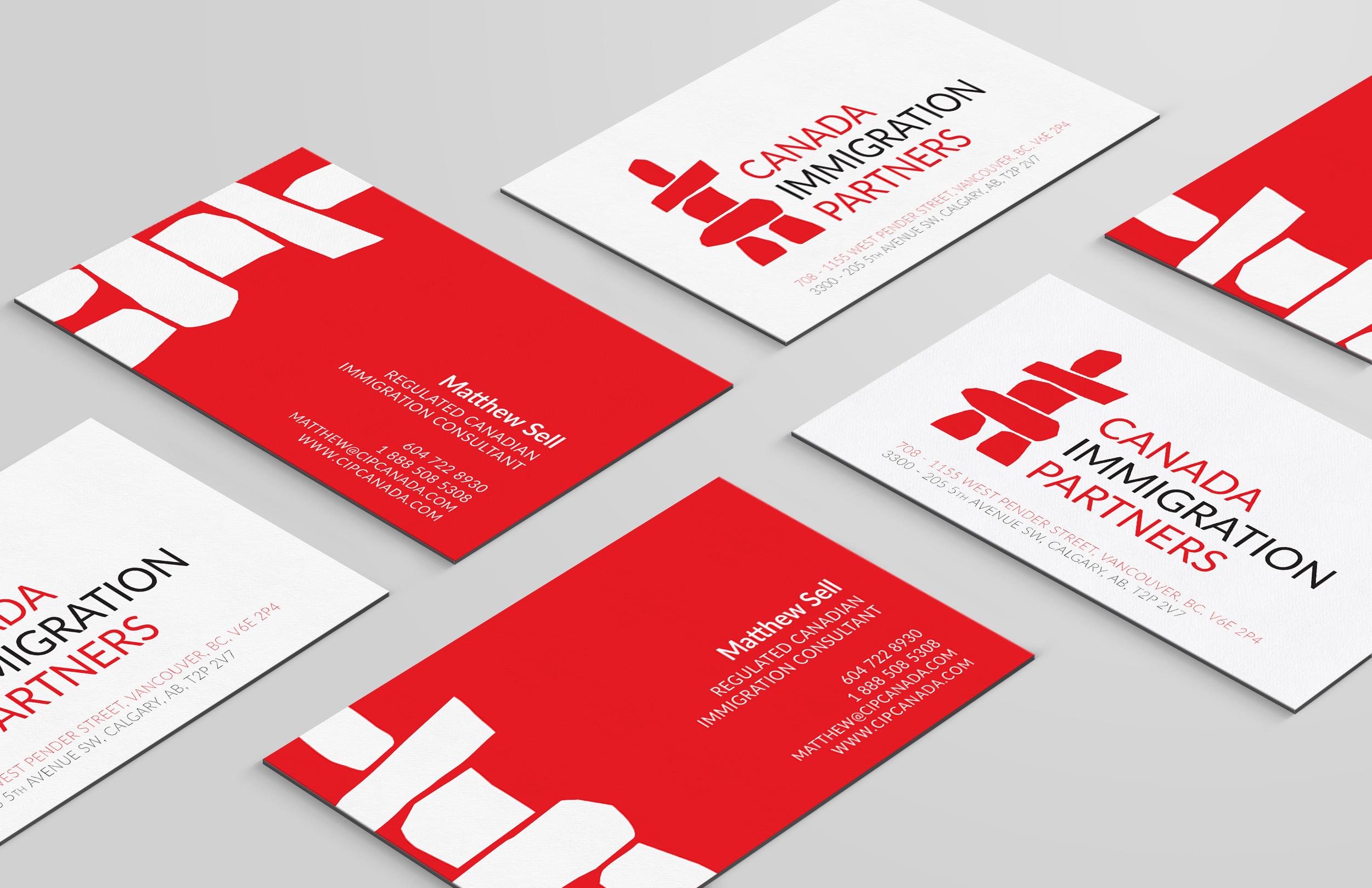 katelynbishop_design_CIP_businesscards2
