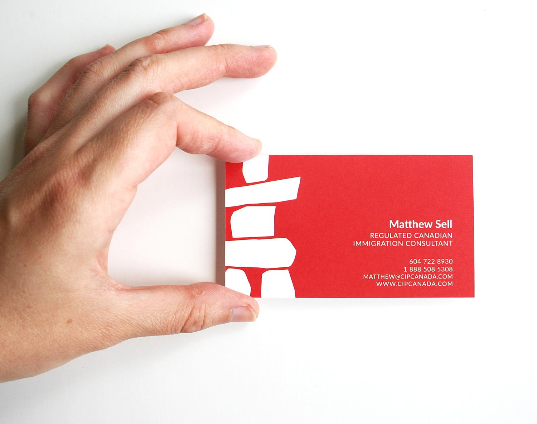 katelynbishop_design_CIP_businesscards4