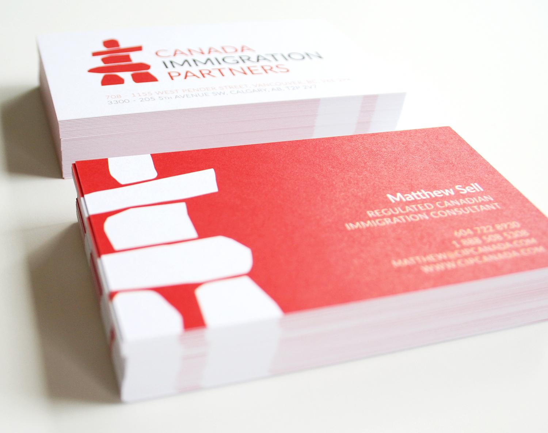 katelynbishop_design_CIP_businesscards5