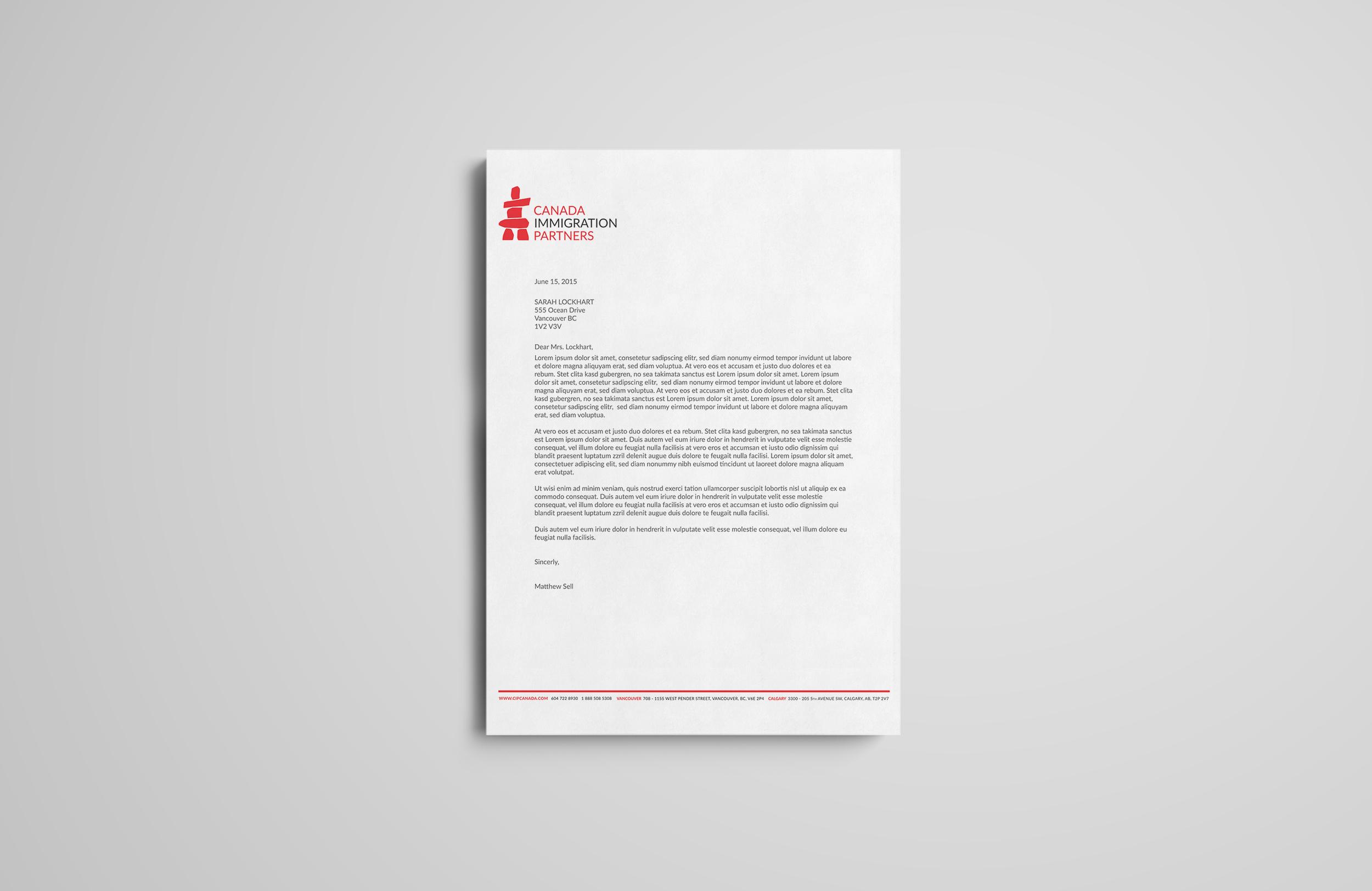 katelynbishop_design_CIP_letterhead1