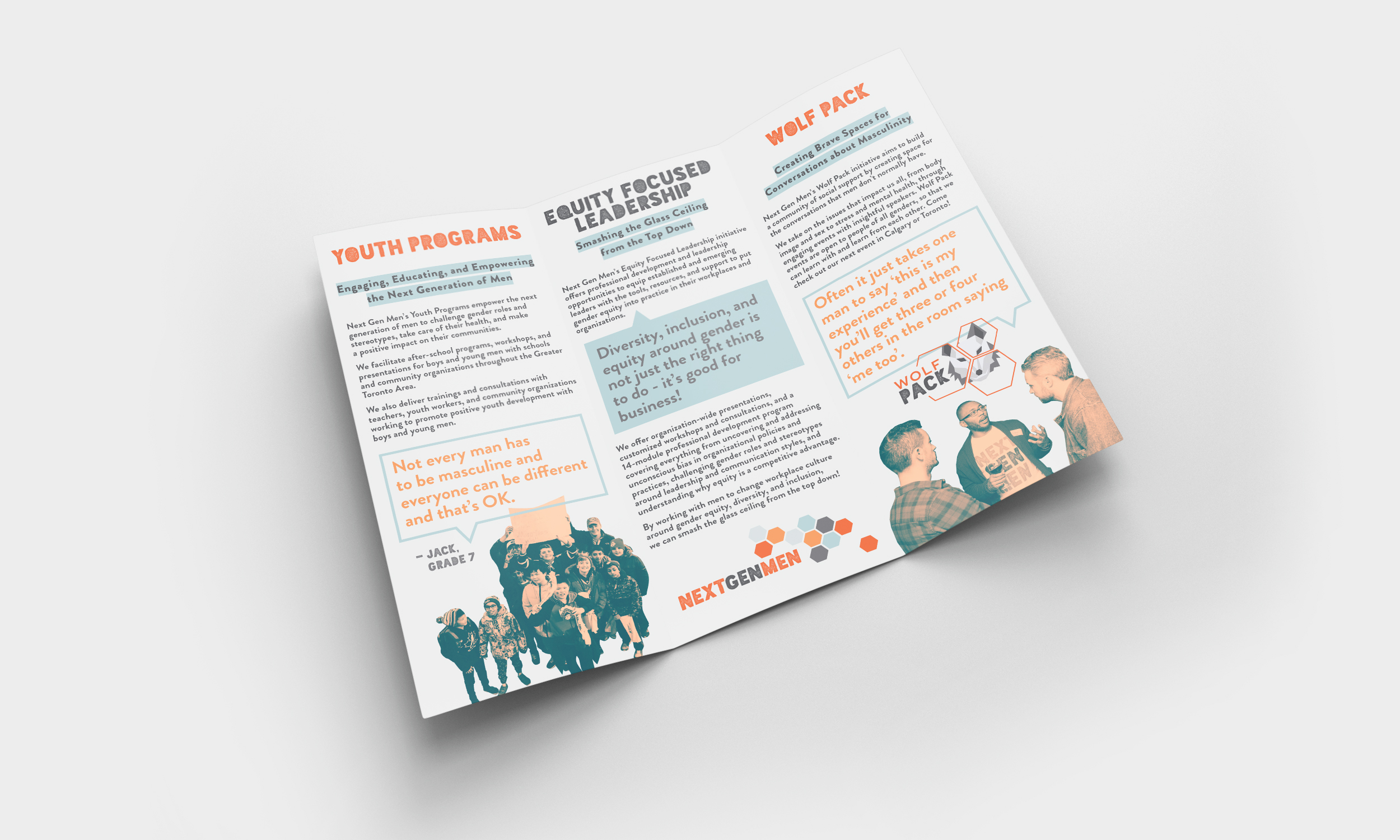 katelynbishop_design_nextgenmen_brochure2