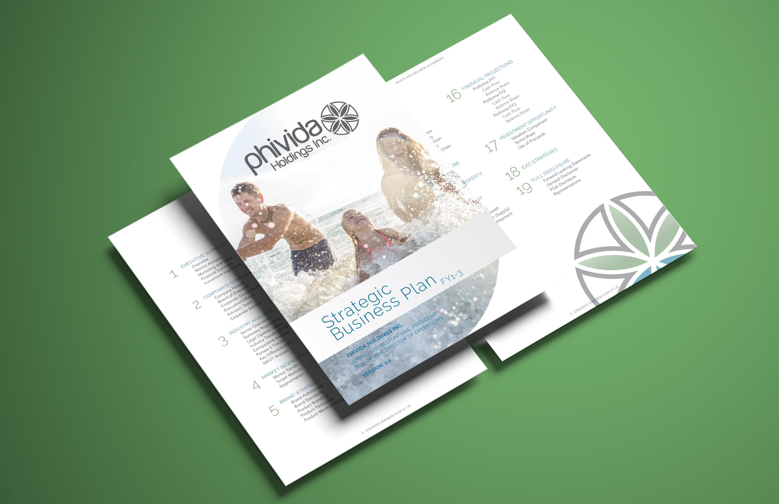 katelynbishop_design_phivida_businessplan1