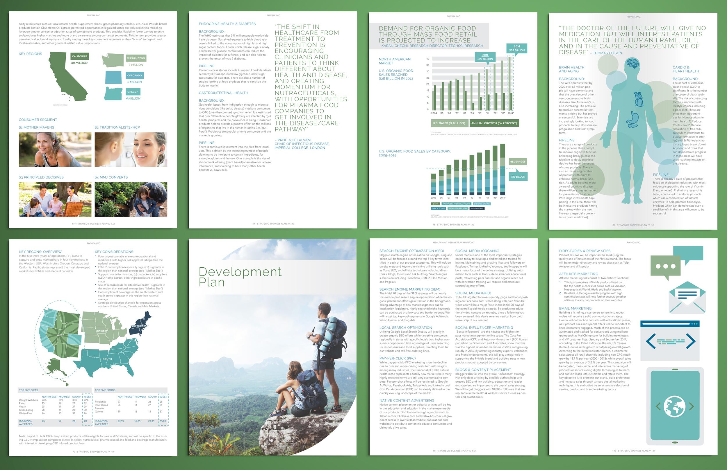 katelynbishop_design_phivida_businessplan3