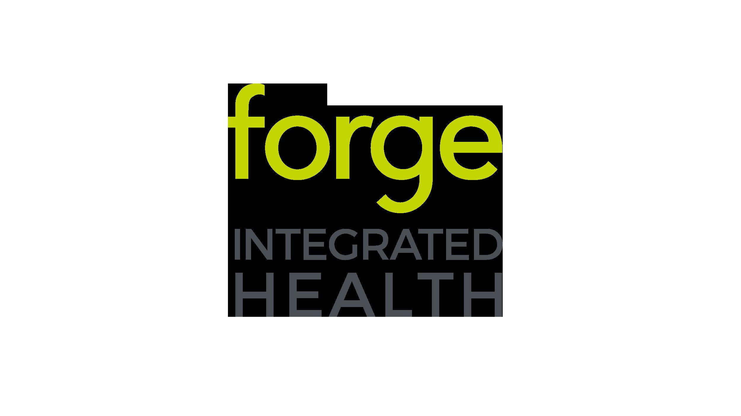 katelynbishop_design_forge_logo1