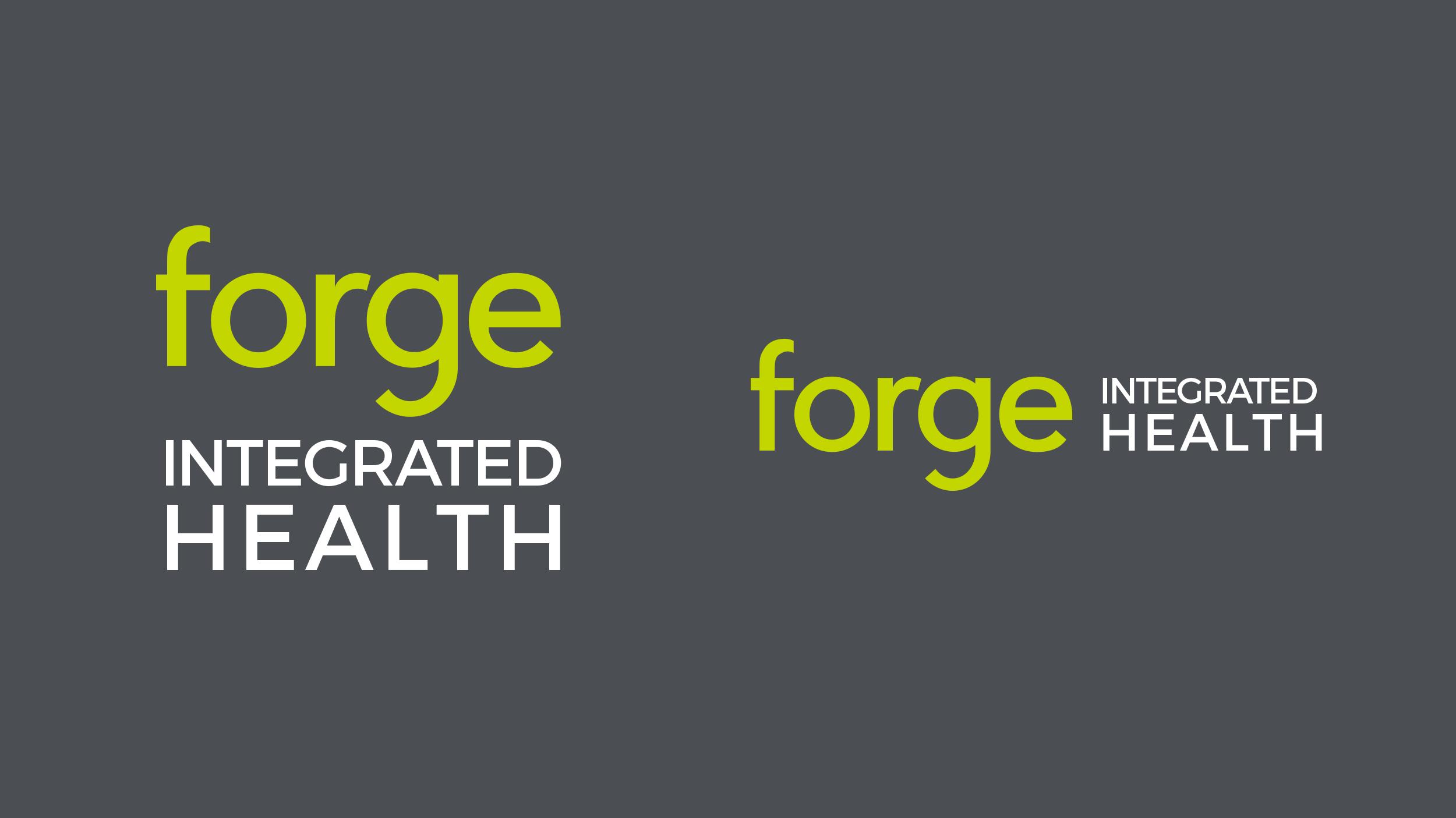 katelynbishop_design_forge_logo2