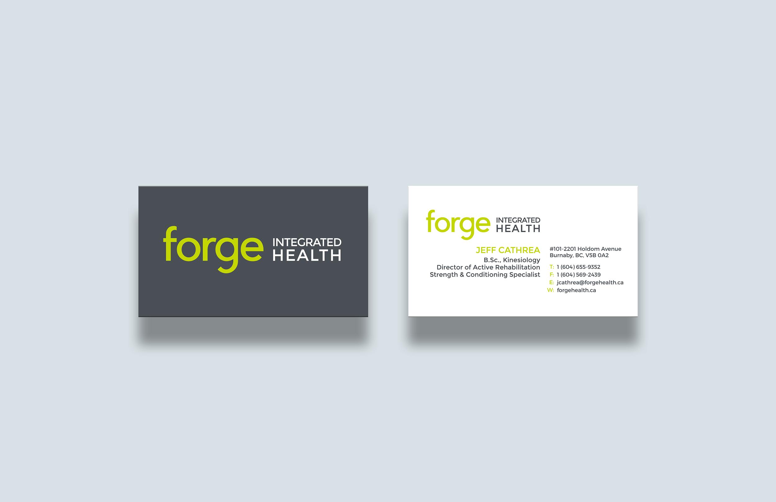 katelynbishop_design_forge_businesscard1