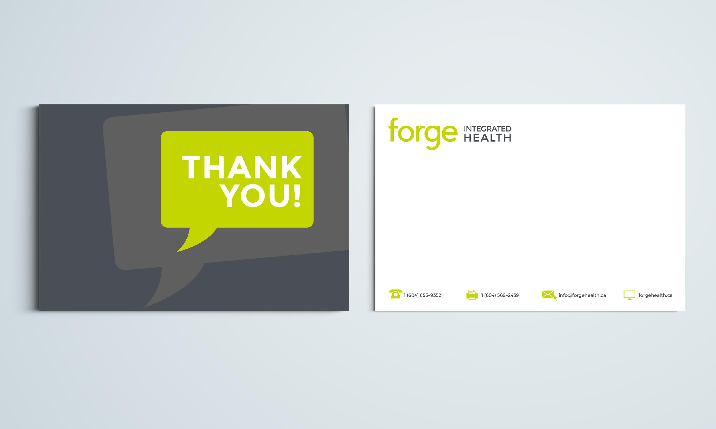 katelynbishop_design_forge_postcard1