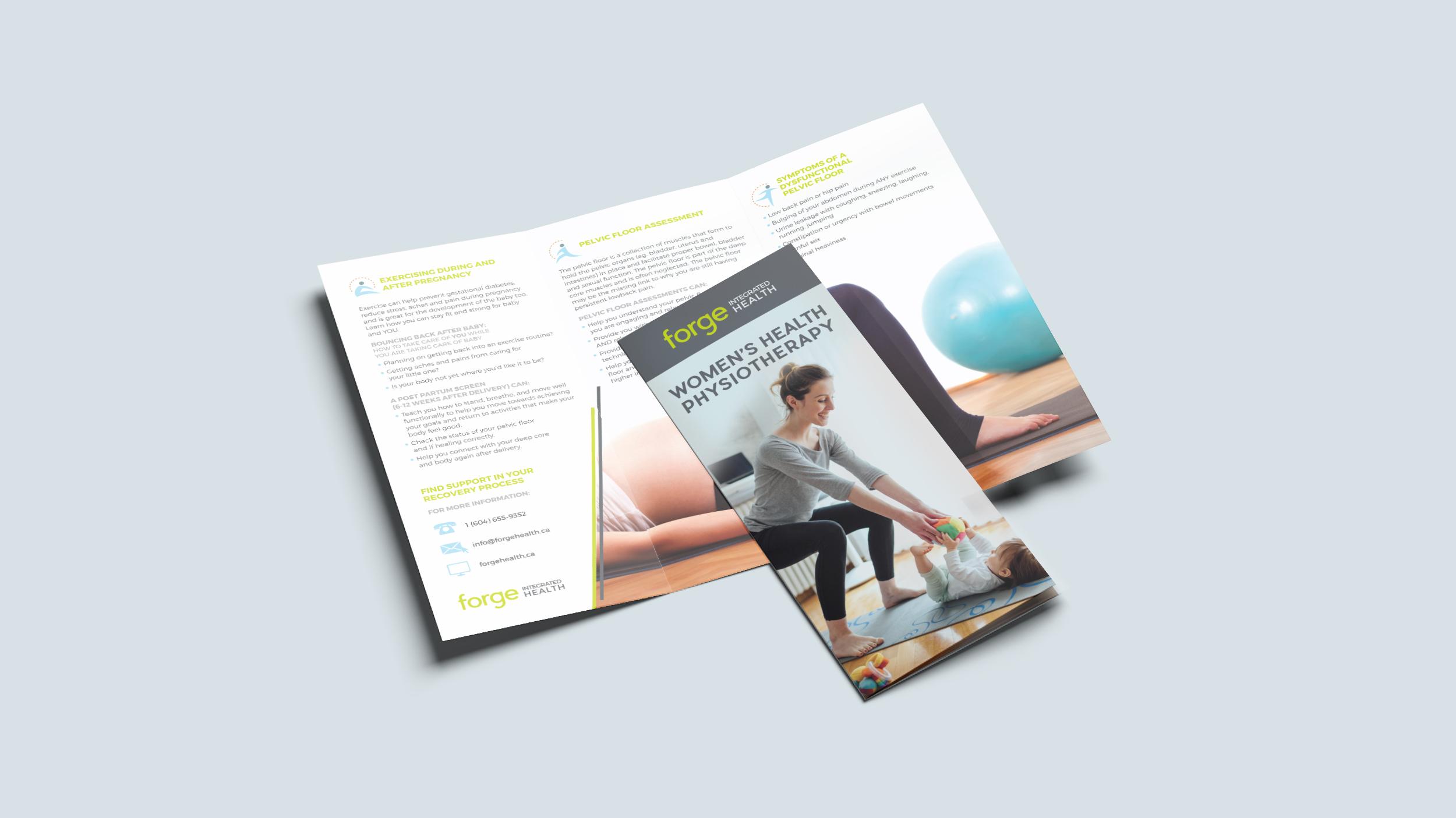 katelynbishop_design_forge_brochure1