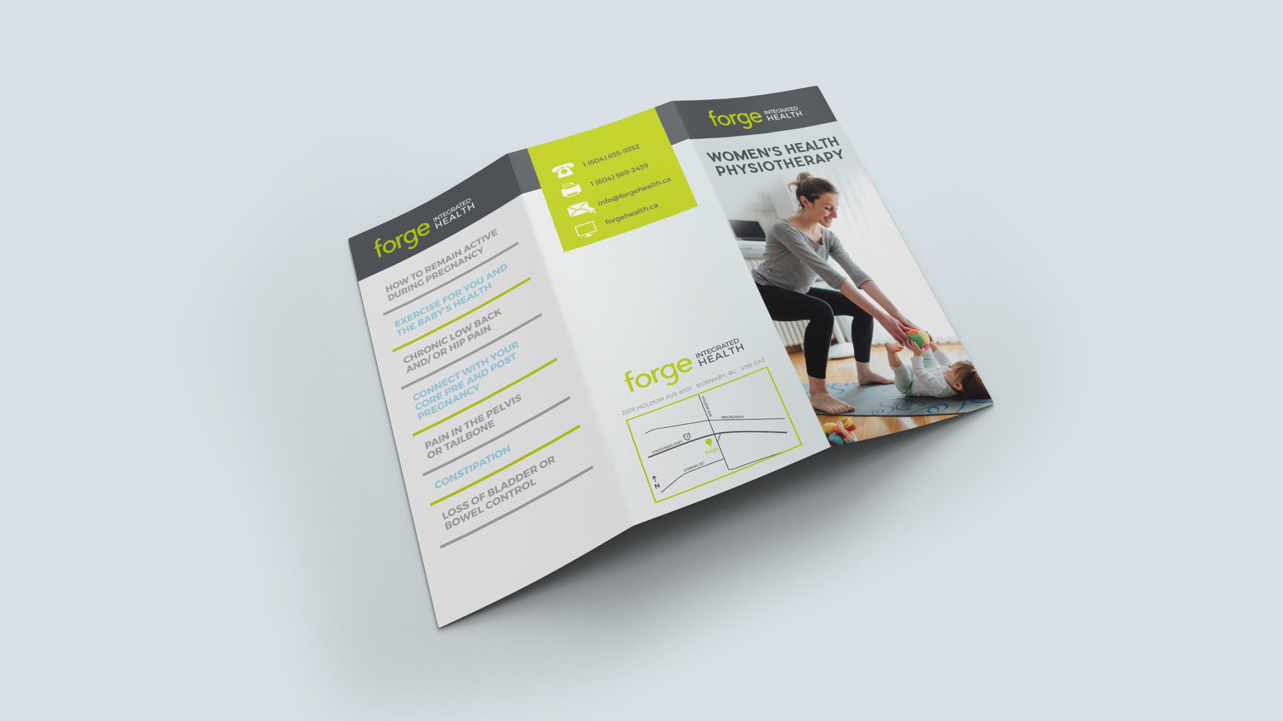 katelynbishop_design_forge_brochure2