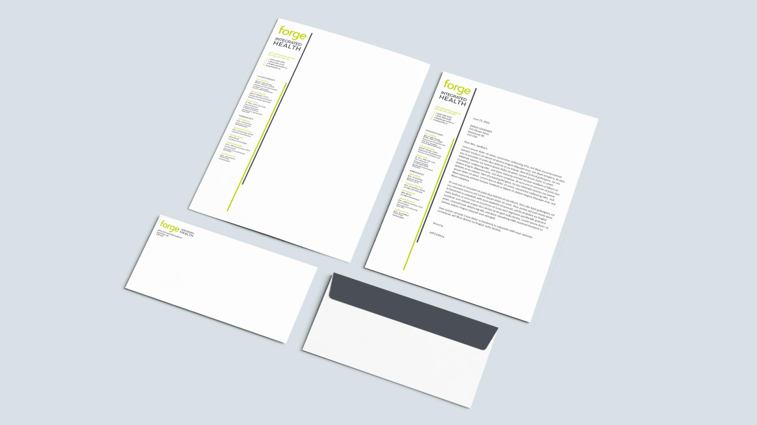 katelynbishop_design_forge_letterhead