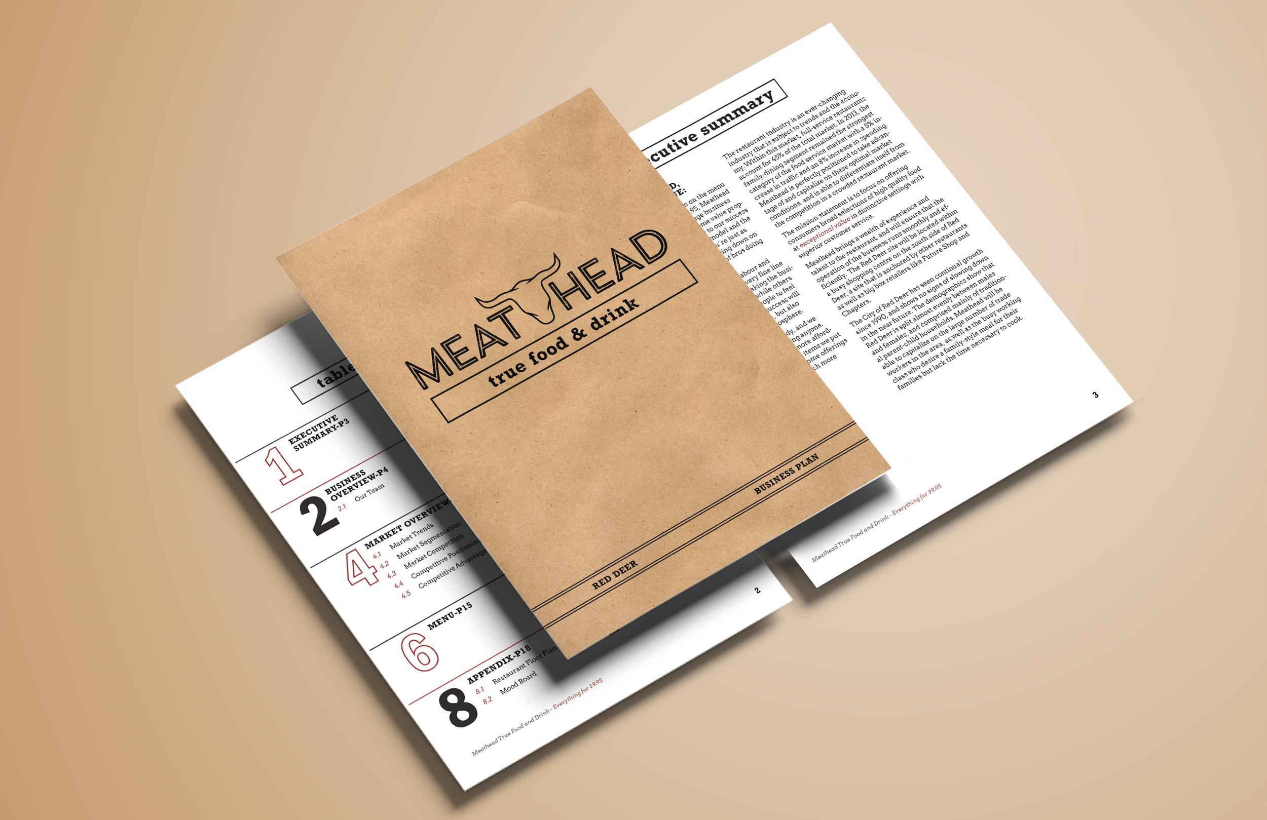 katelynbishop_design_meathead_businessplan1