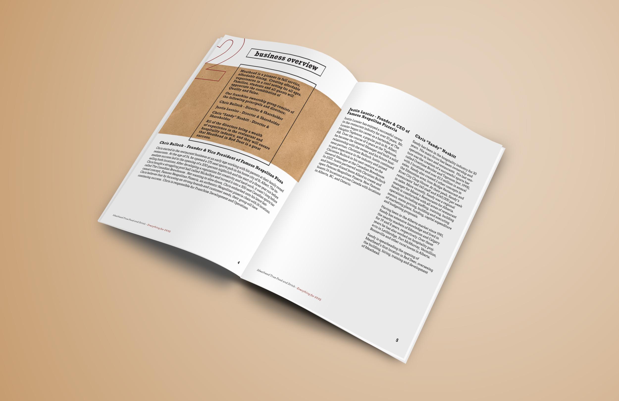katelynbishop_design_meathead_businessplan2