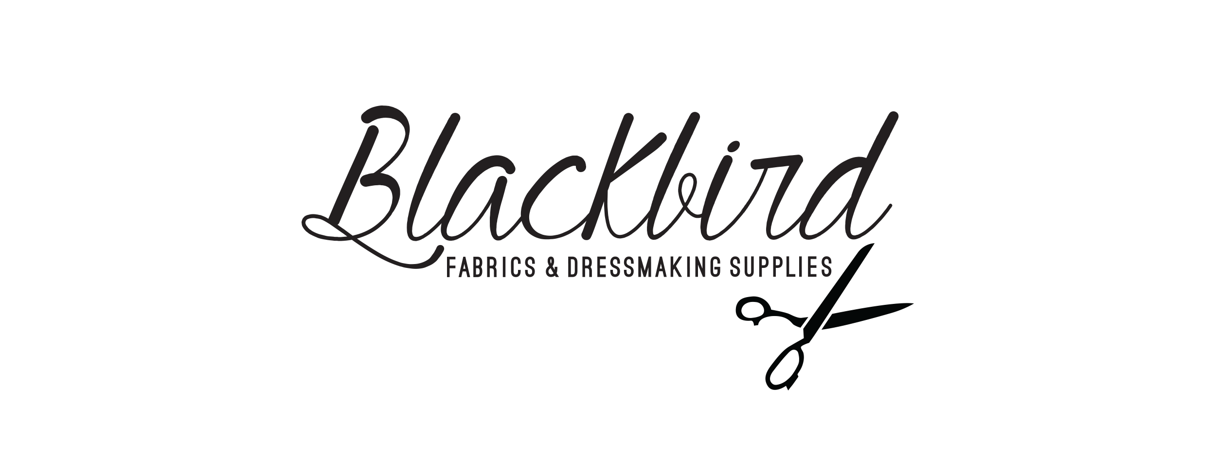 katelynbishop_design_blackbird_logo2