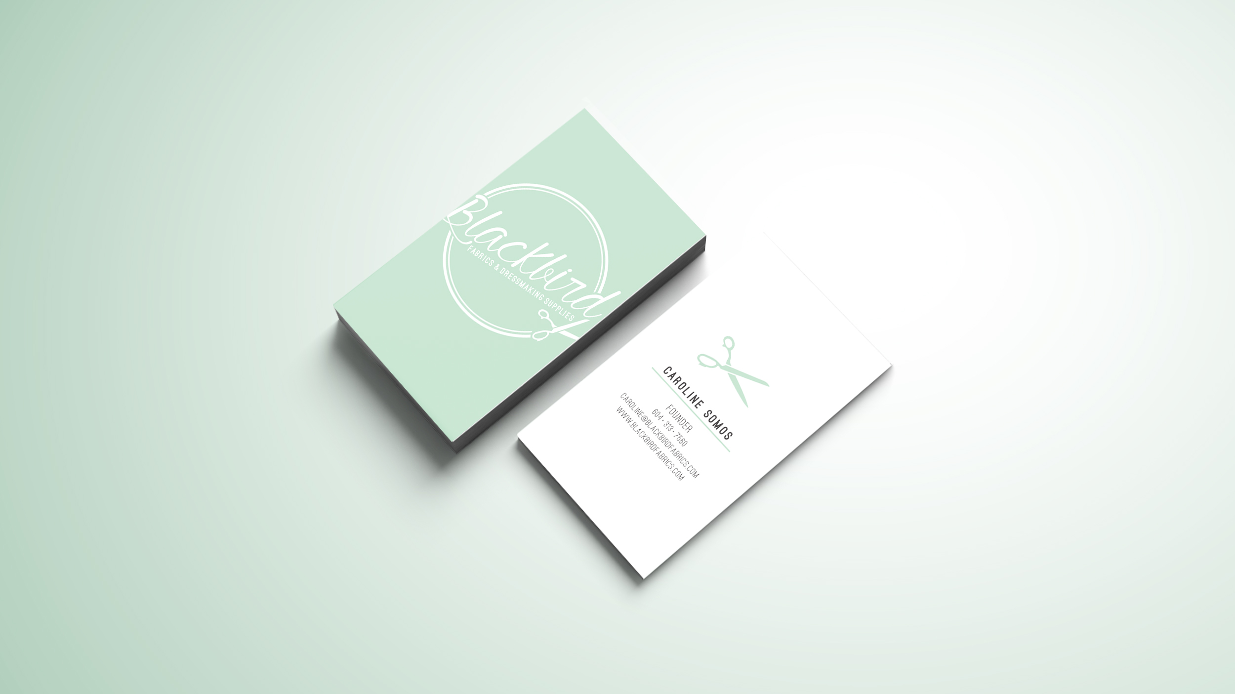 katelynbishop_design_blackbird_businesscards1
