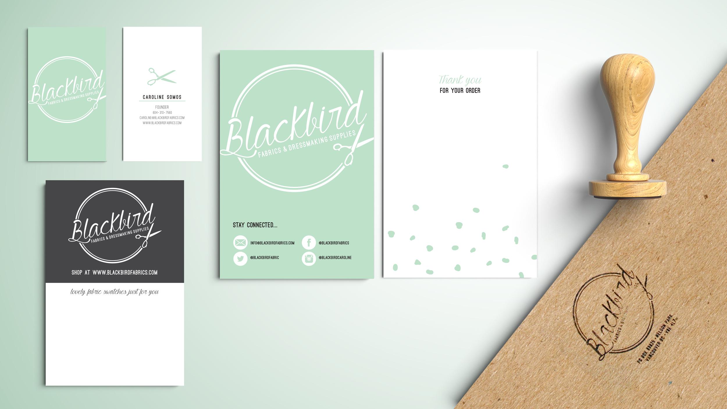 katelynbishop_design_blackbird_brandingsuite