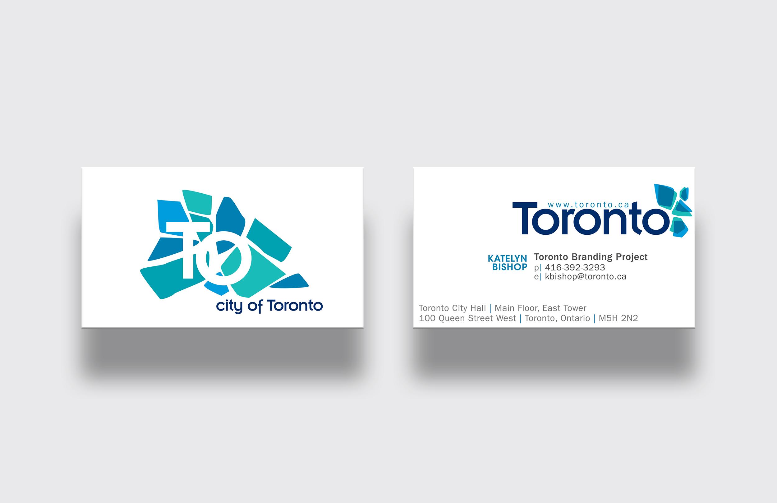 katelynbishop_design_cityoftoronto_businesscards