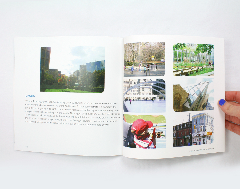 katelynbishop_design_cityoftoronto_brandguide7