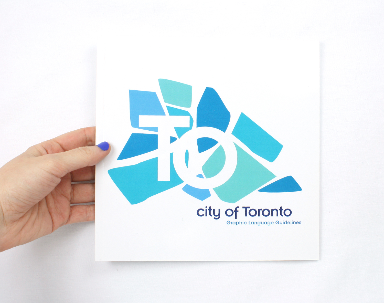 katelynbishop_design_cityoftoronto_brandguide1