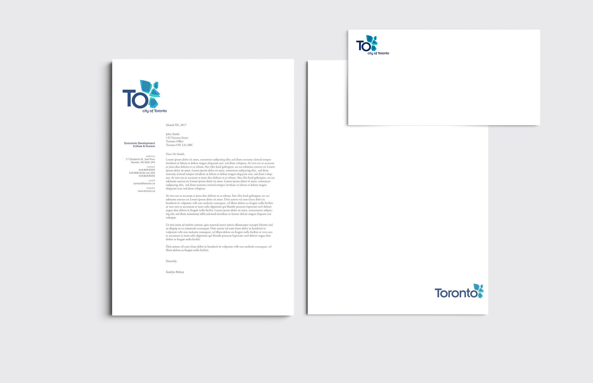 katelynbishop_design_cityoftoronto_letterhead
