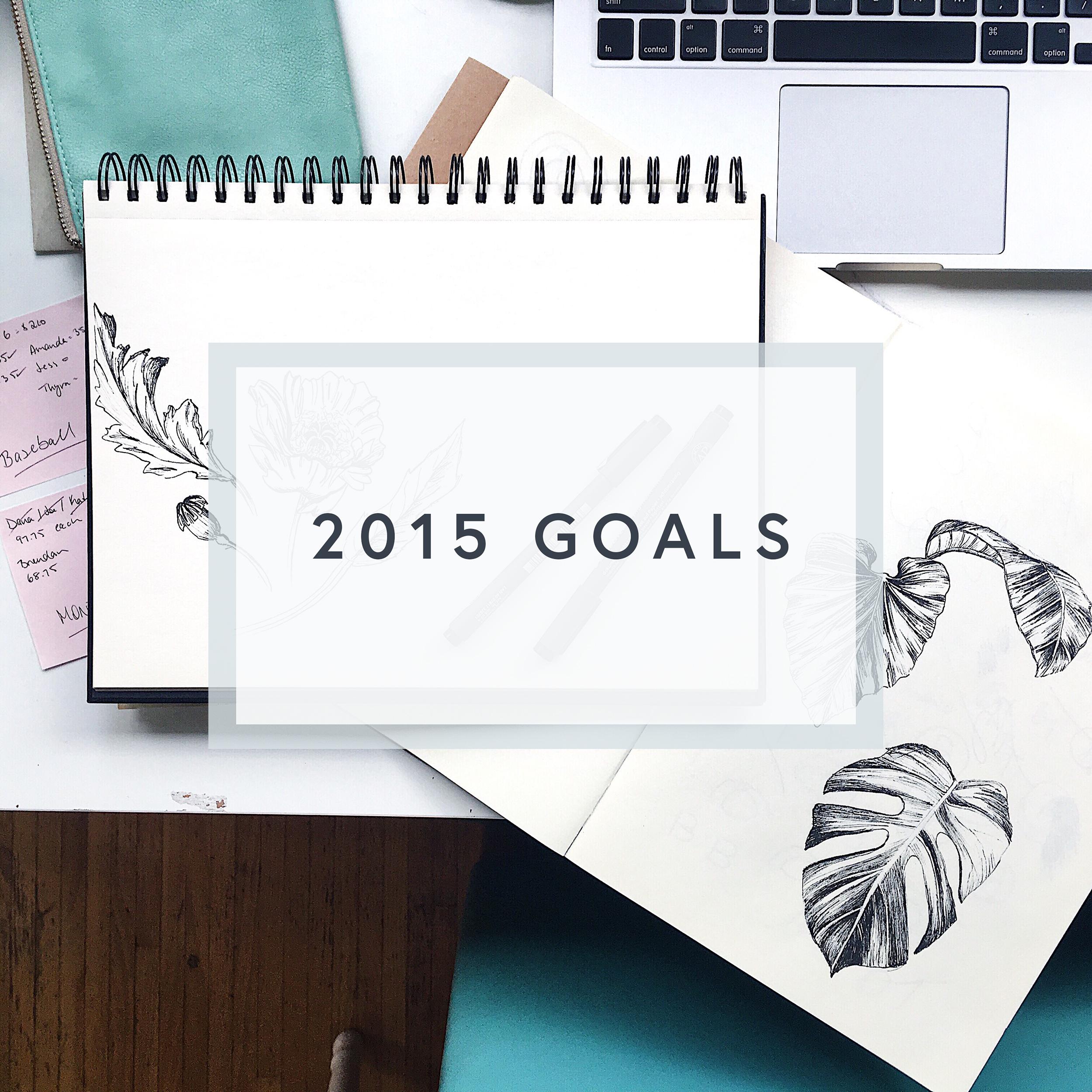 2015-goals.jpg
