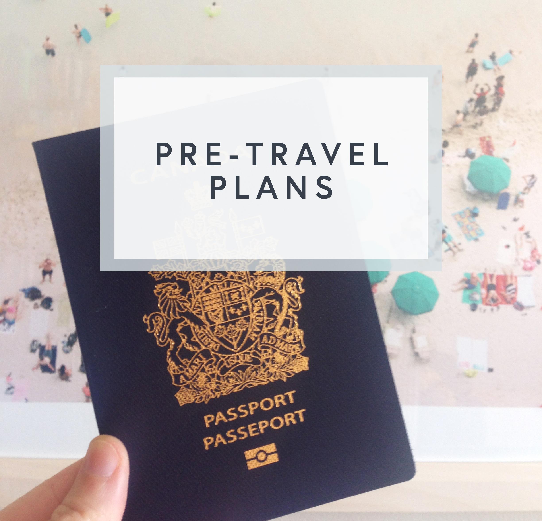 travel-passport-canada.jpg