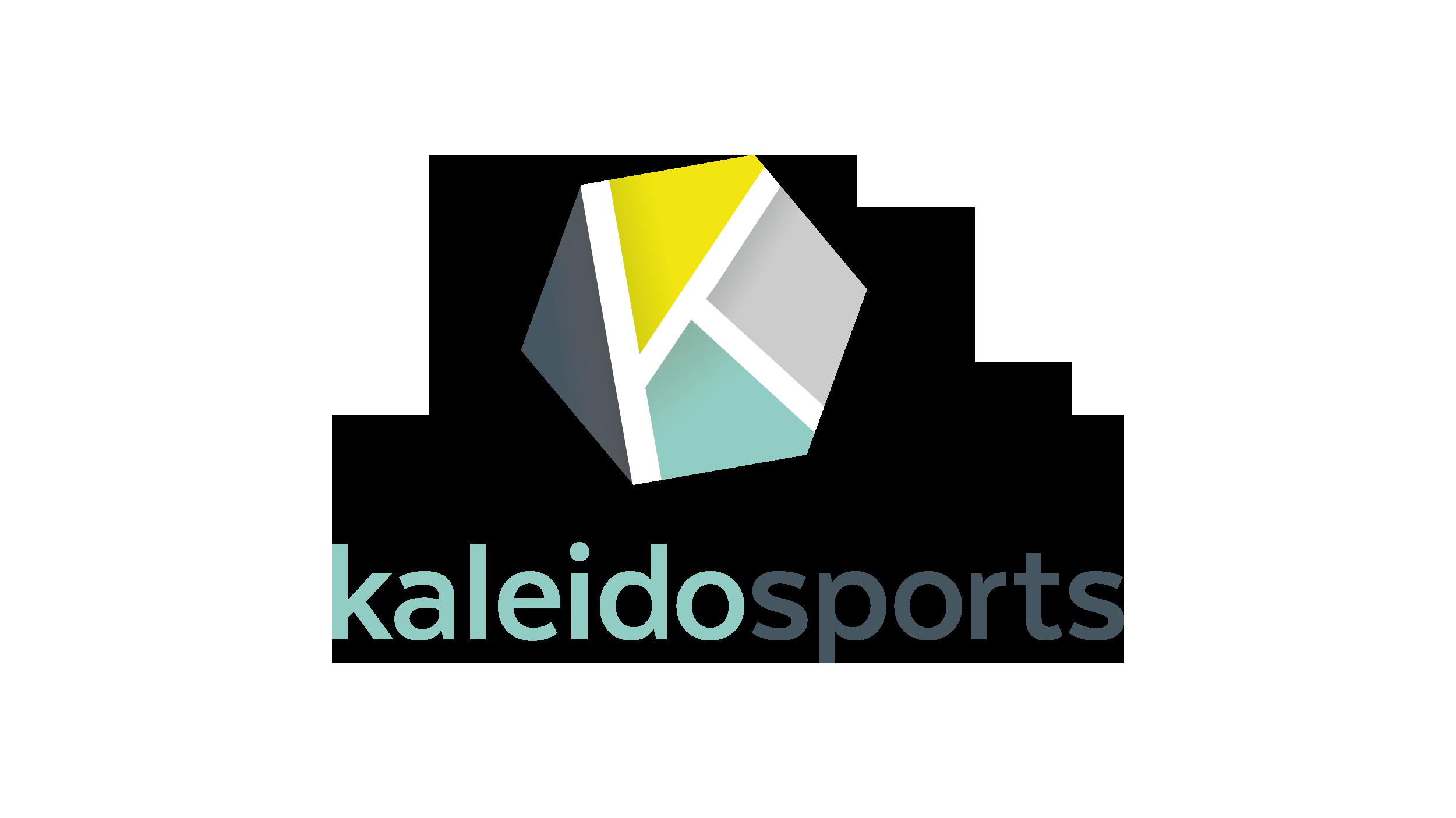 katelynbishop_design_kaleidosports_logo1