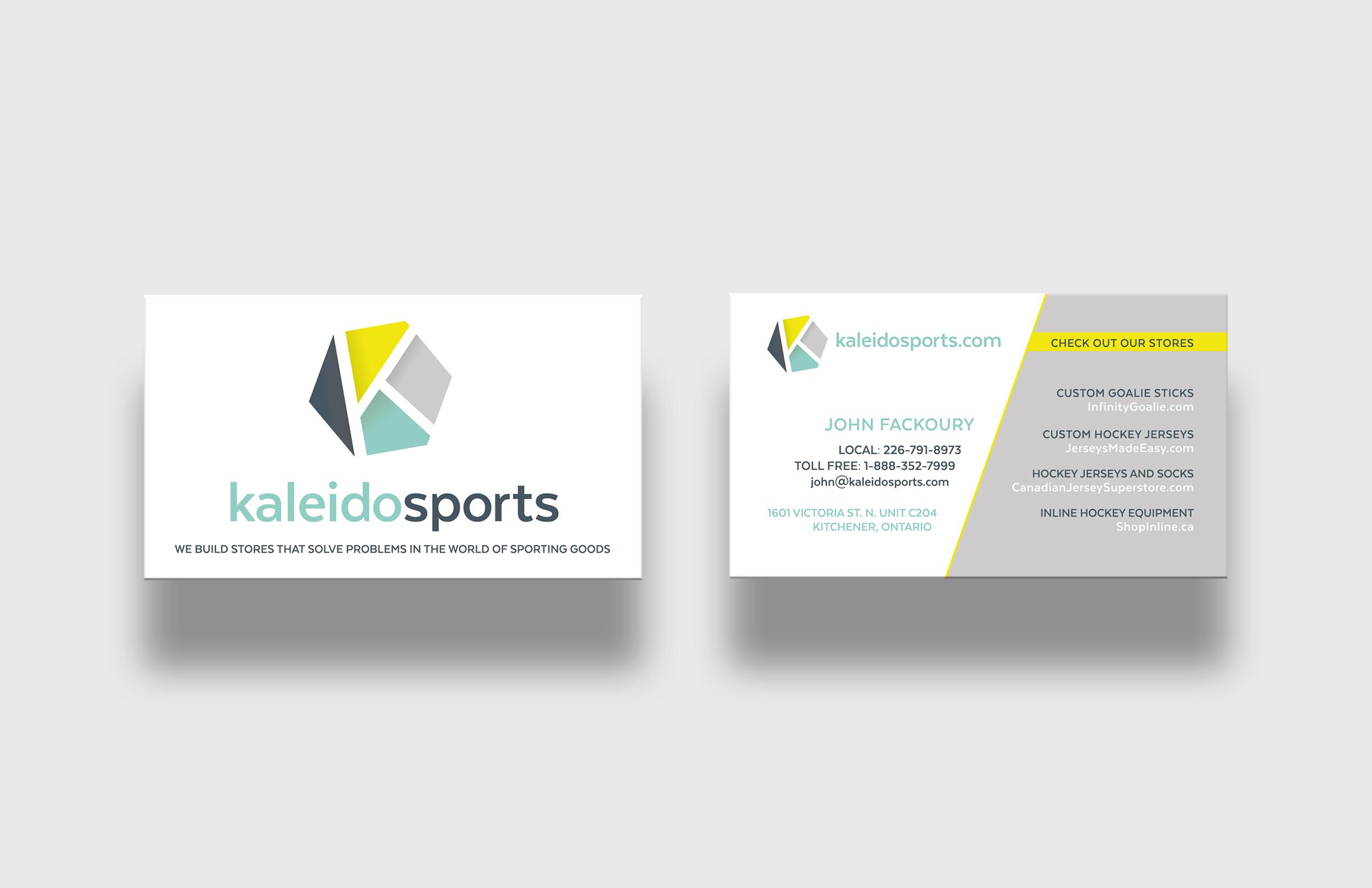katelynbishop_design_kaleidosports_businesscards