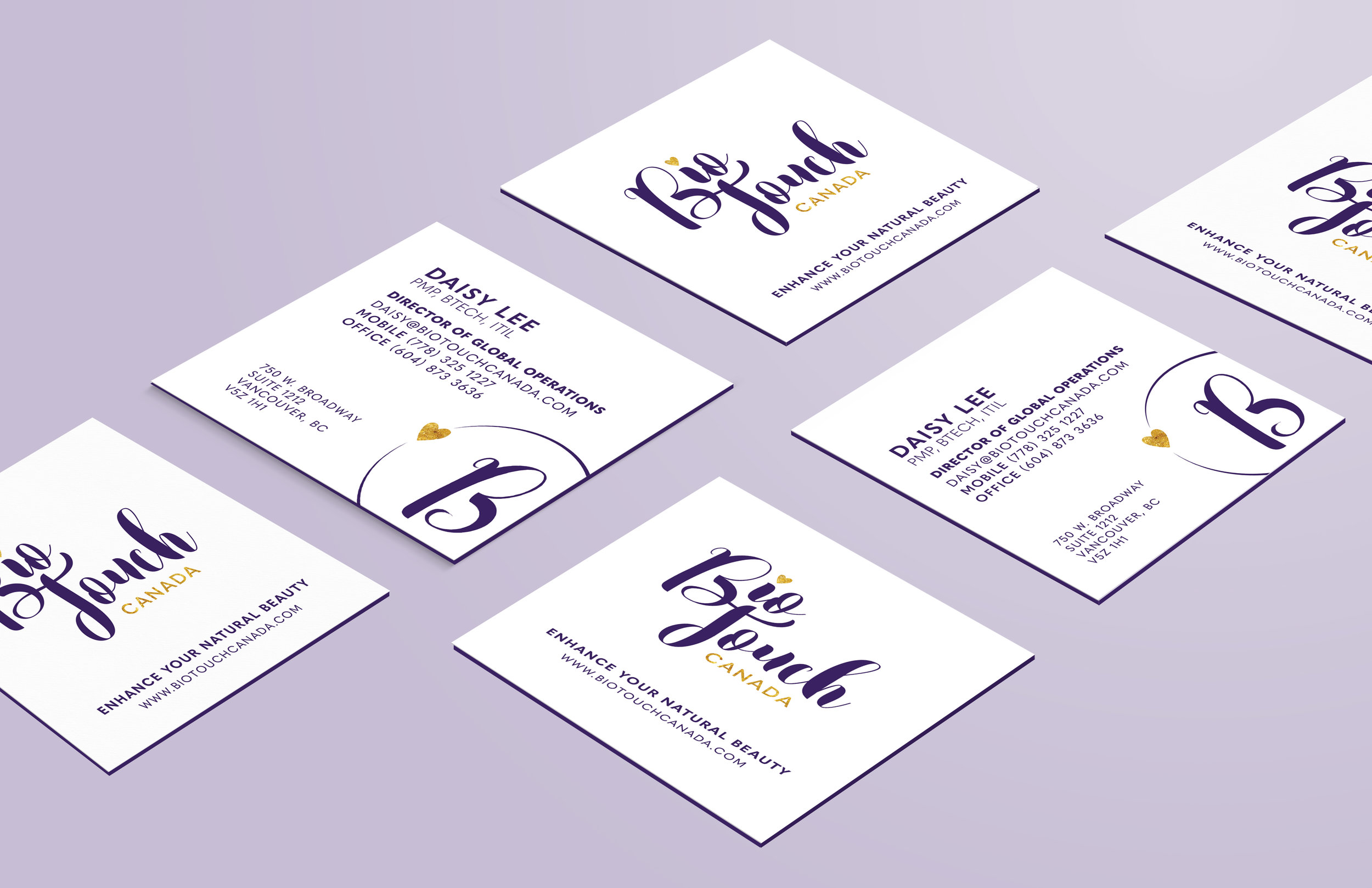 biotouch-businesscards-4.jpg