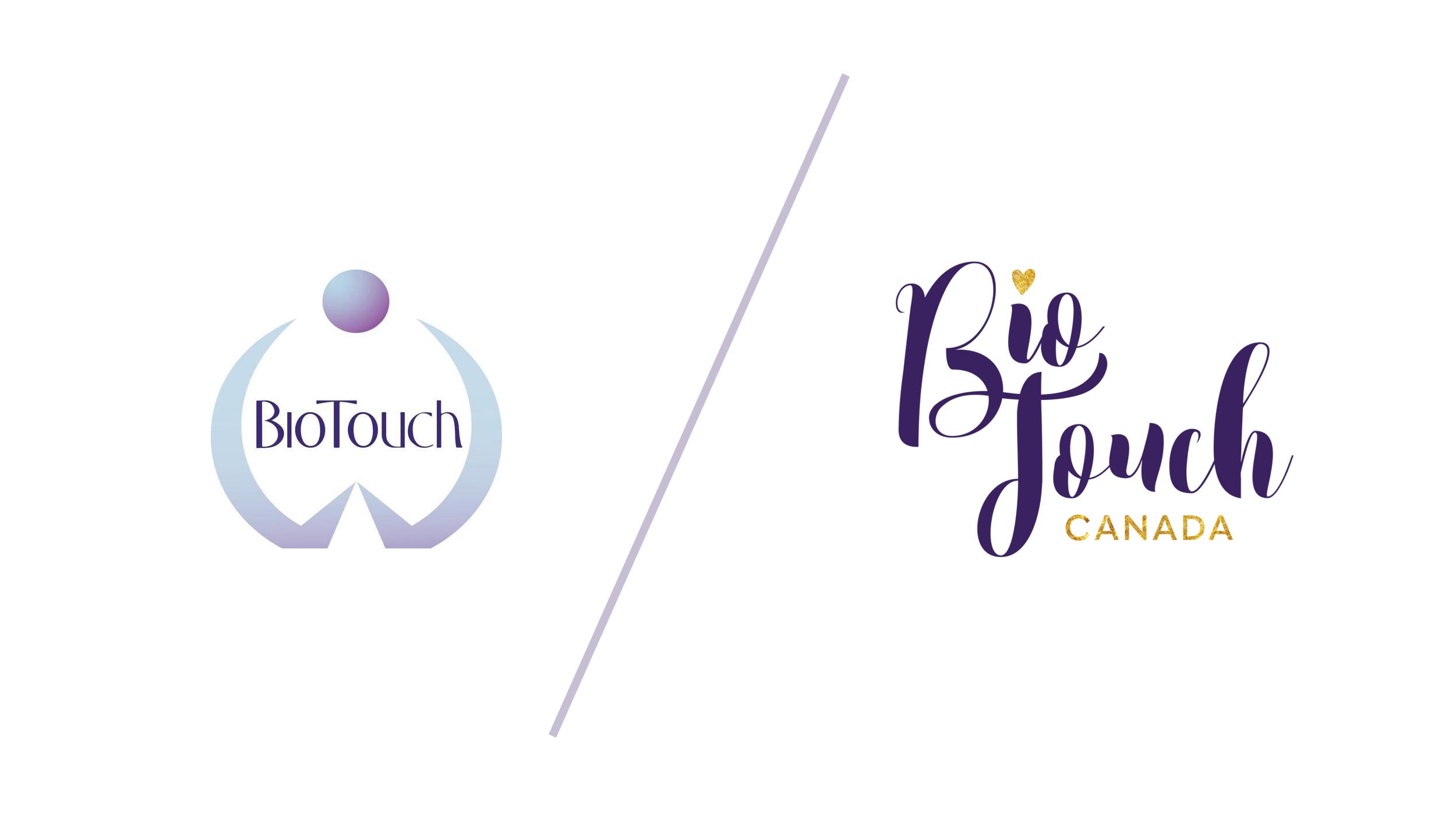 biotouch-logo-rebrand.png