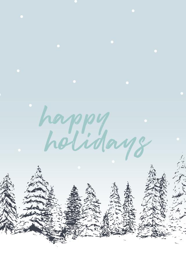 holiday-wallpaper-1.jpg