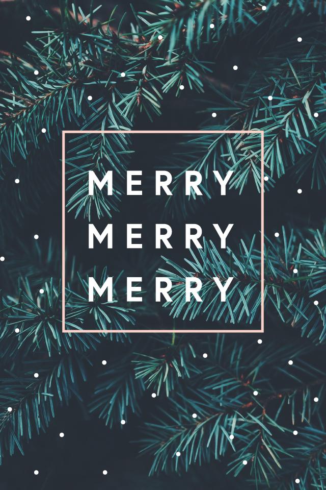 holiday-wallpaper-3.jpg