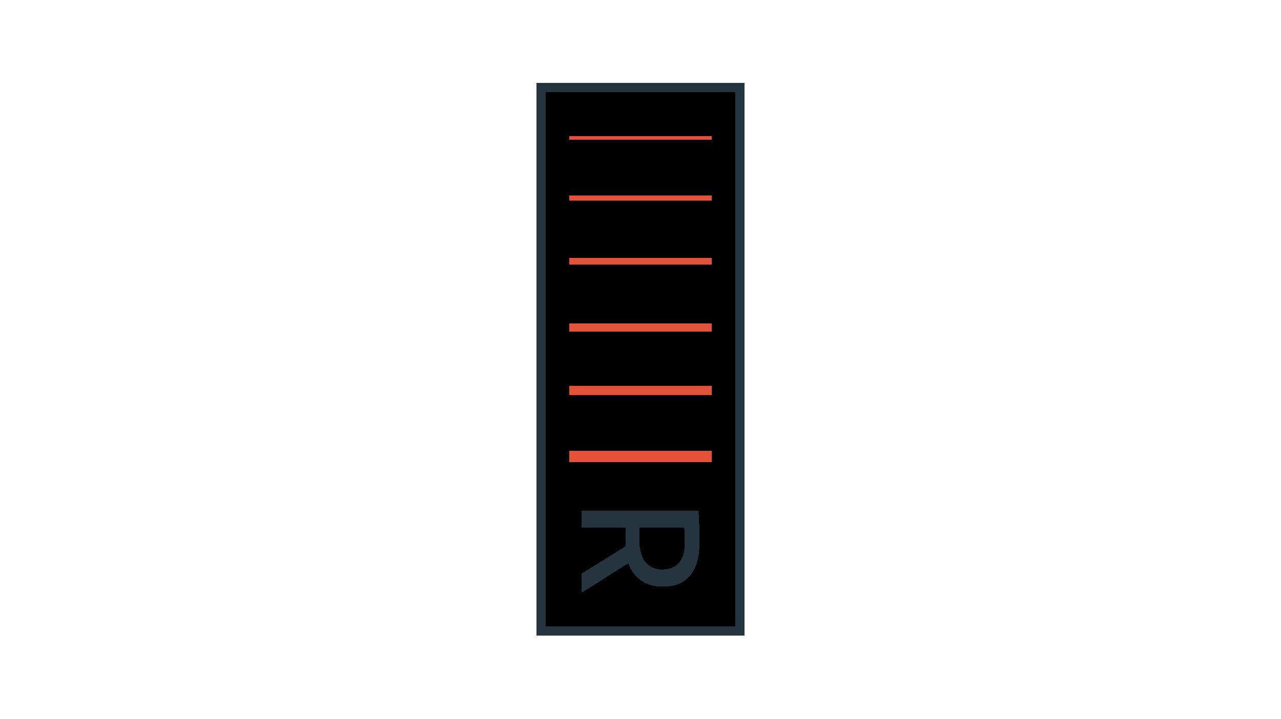 railyard-icon.png