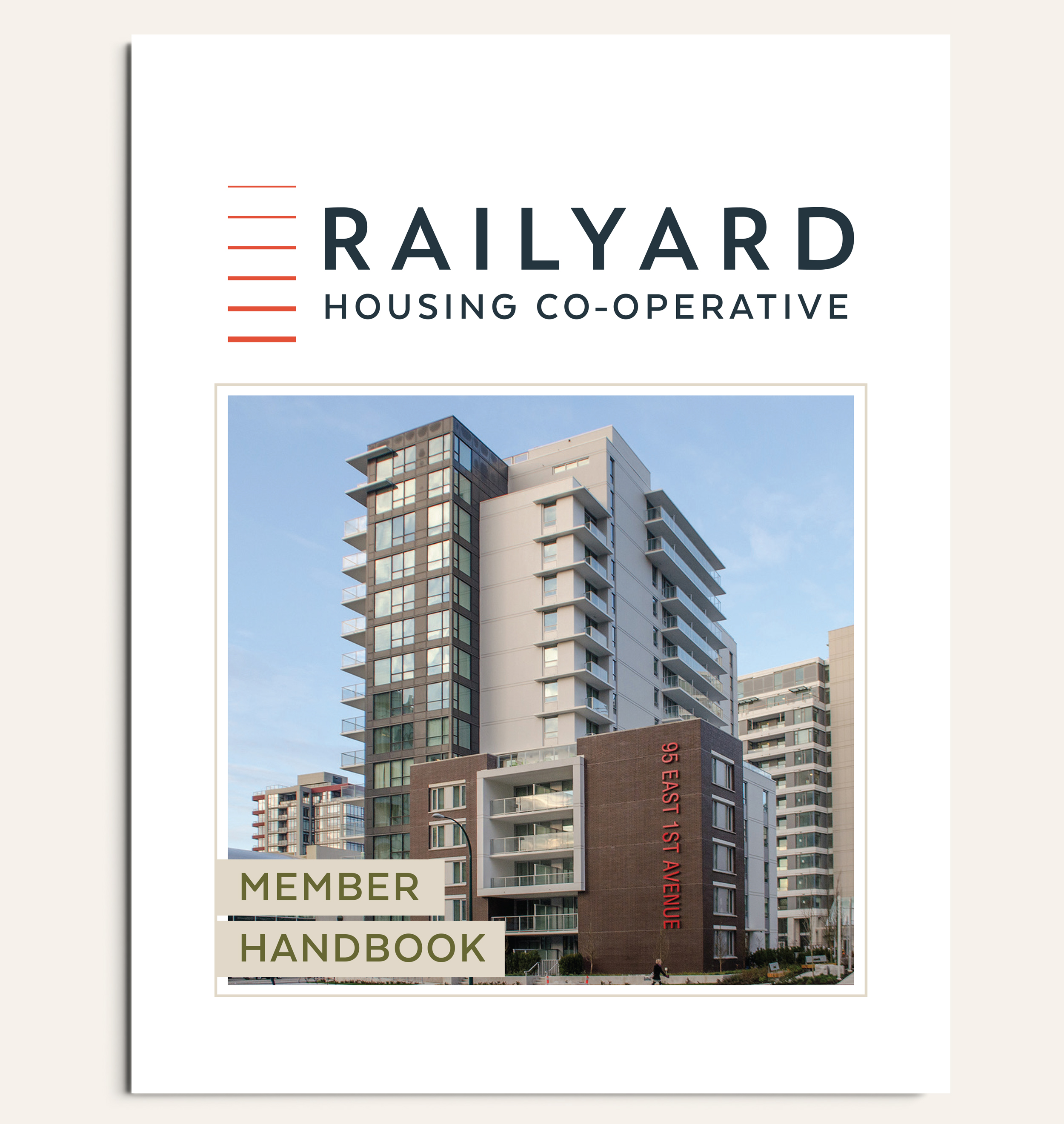 railyard-coverpage.png