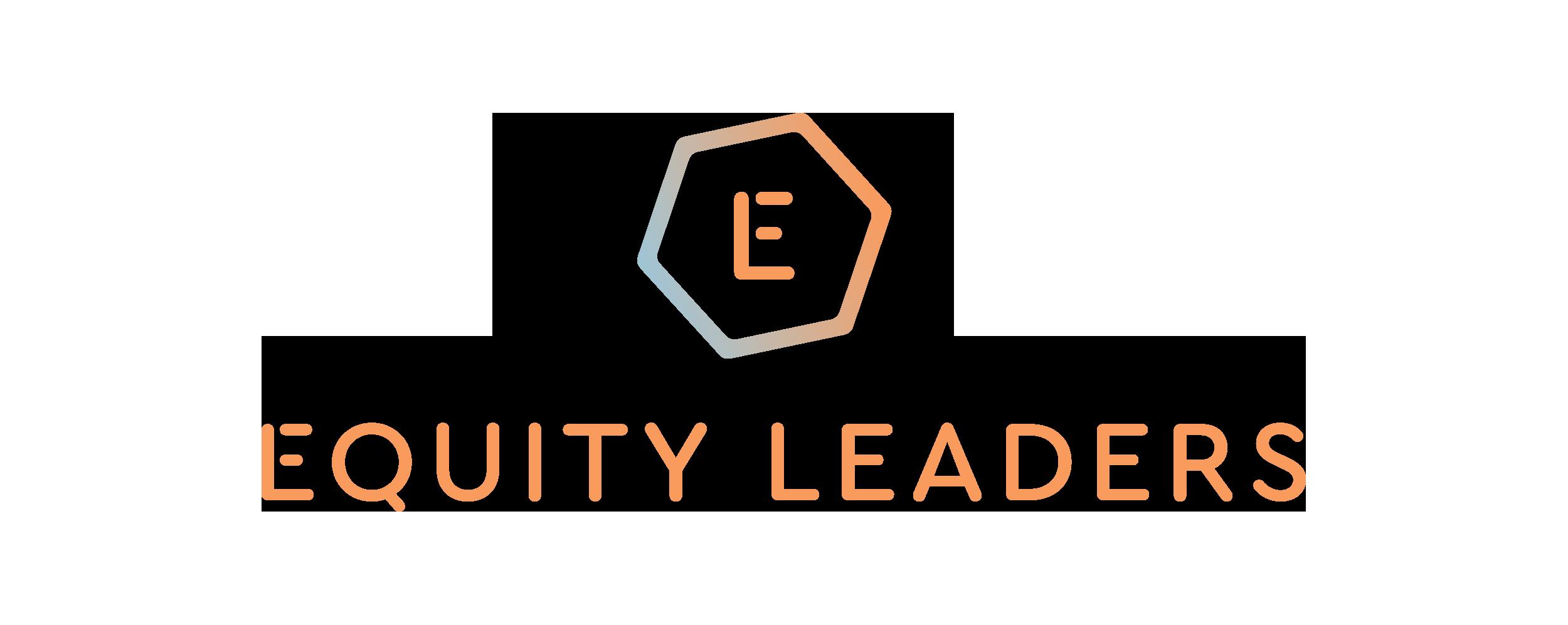 equityleaders-logo-1.png