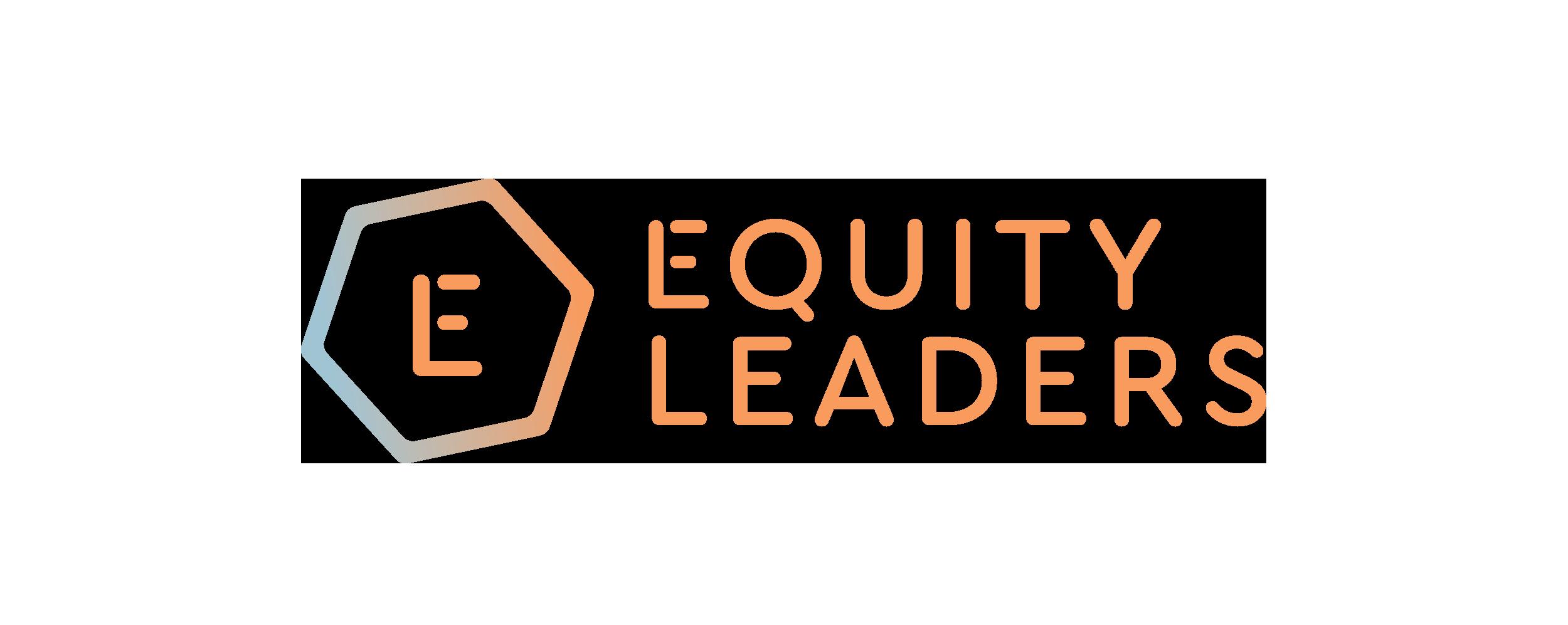 equityleaders-logo-2.png