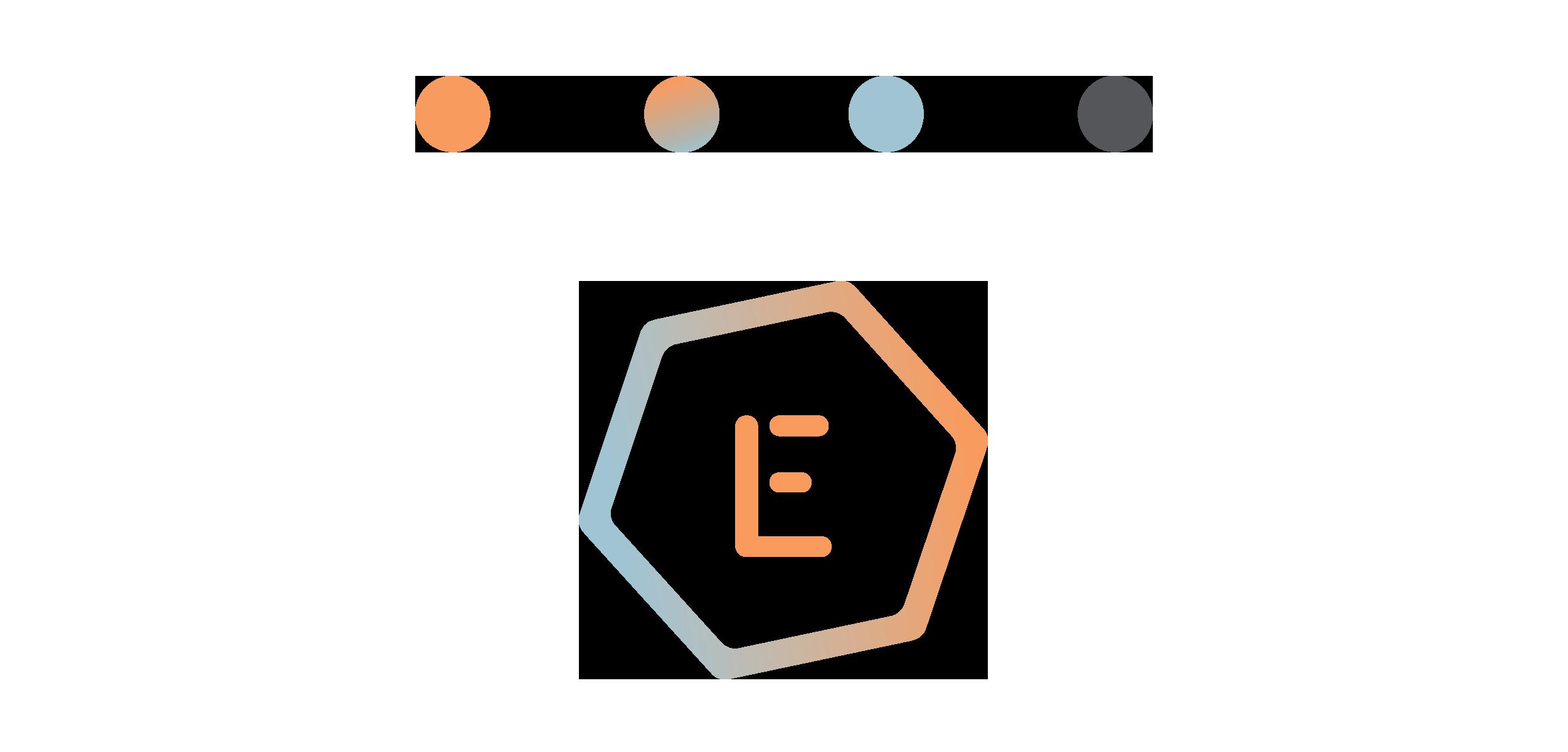 equityleaders-logo-3.png