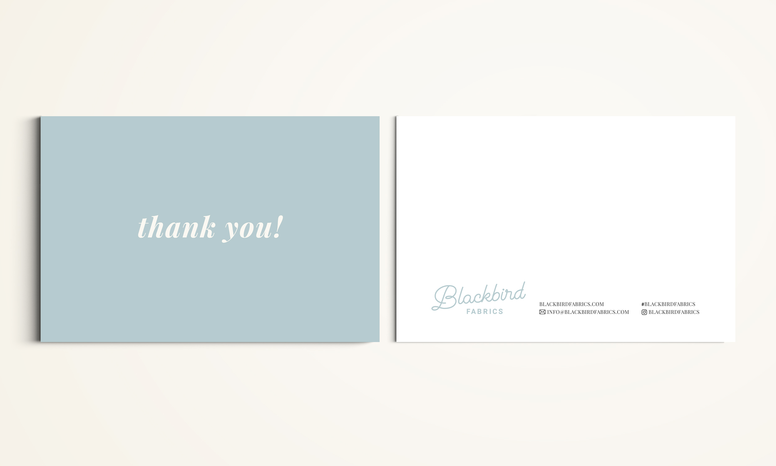 blackbird-thankyoucards-1.jpg