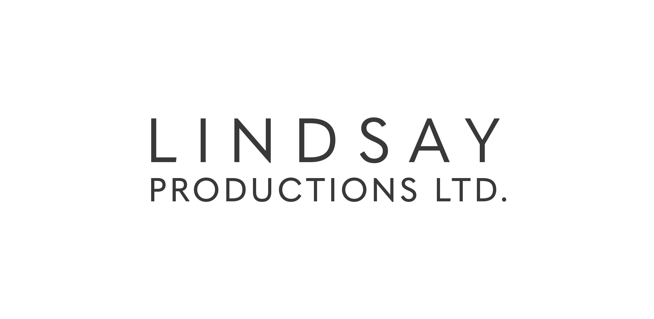 lindsay-productions-logo-1.jpg