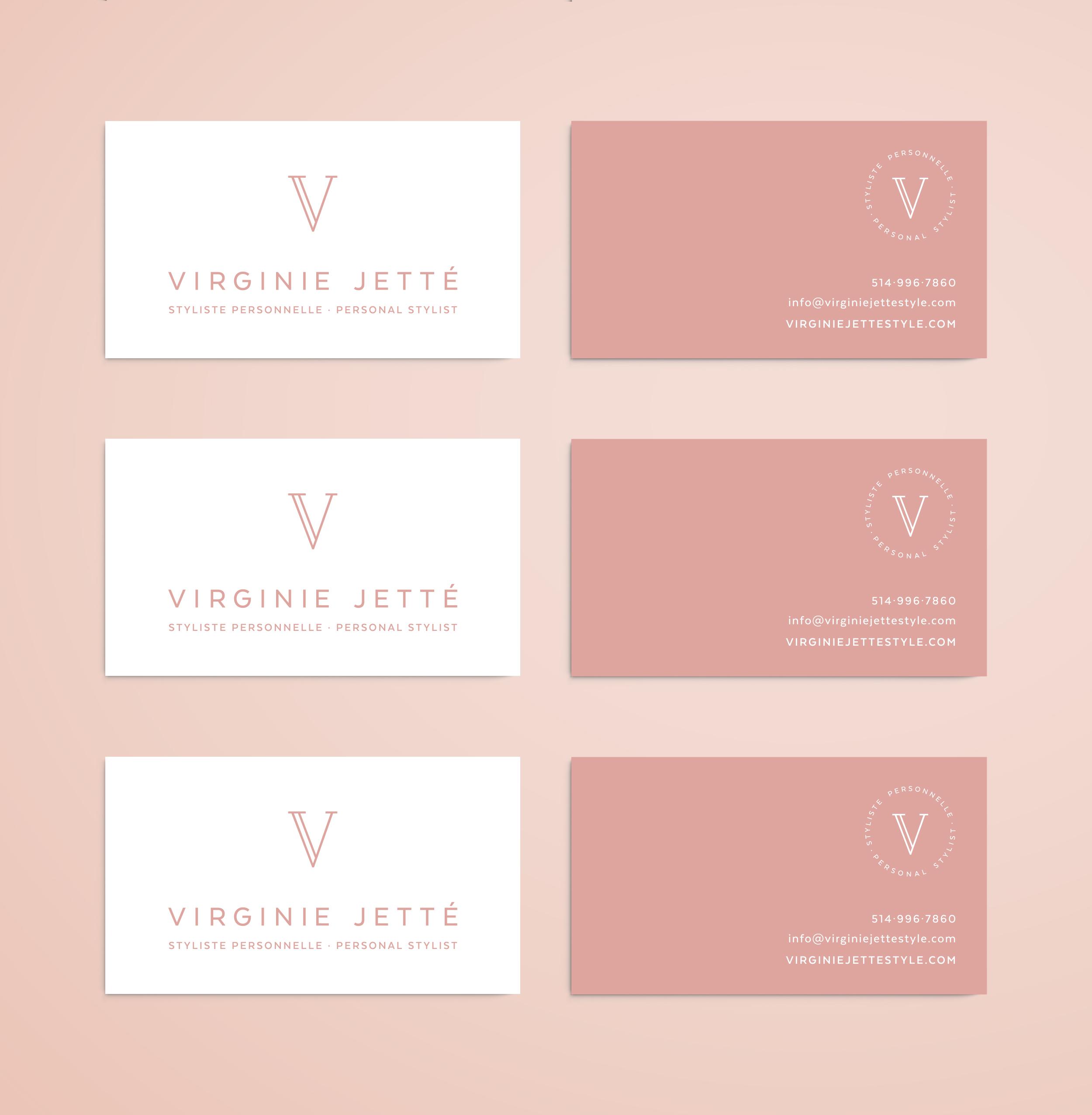 virginiejette-businesscards.jpg