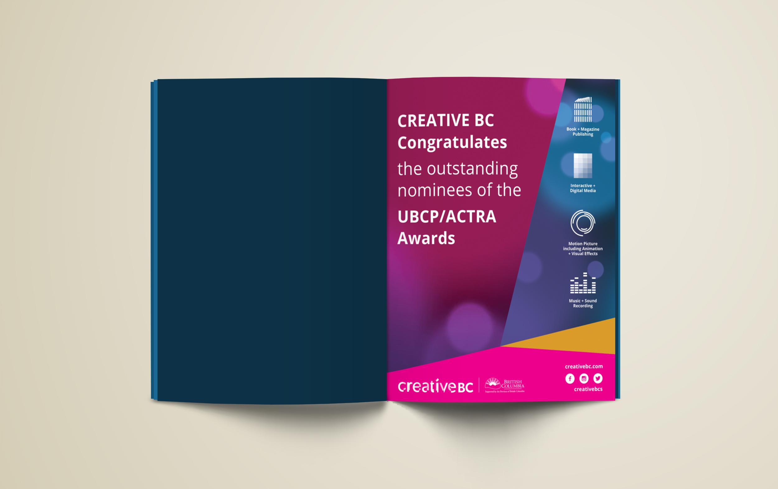 creativebc-Actraad.jpg