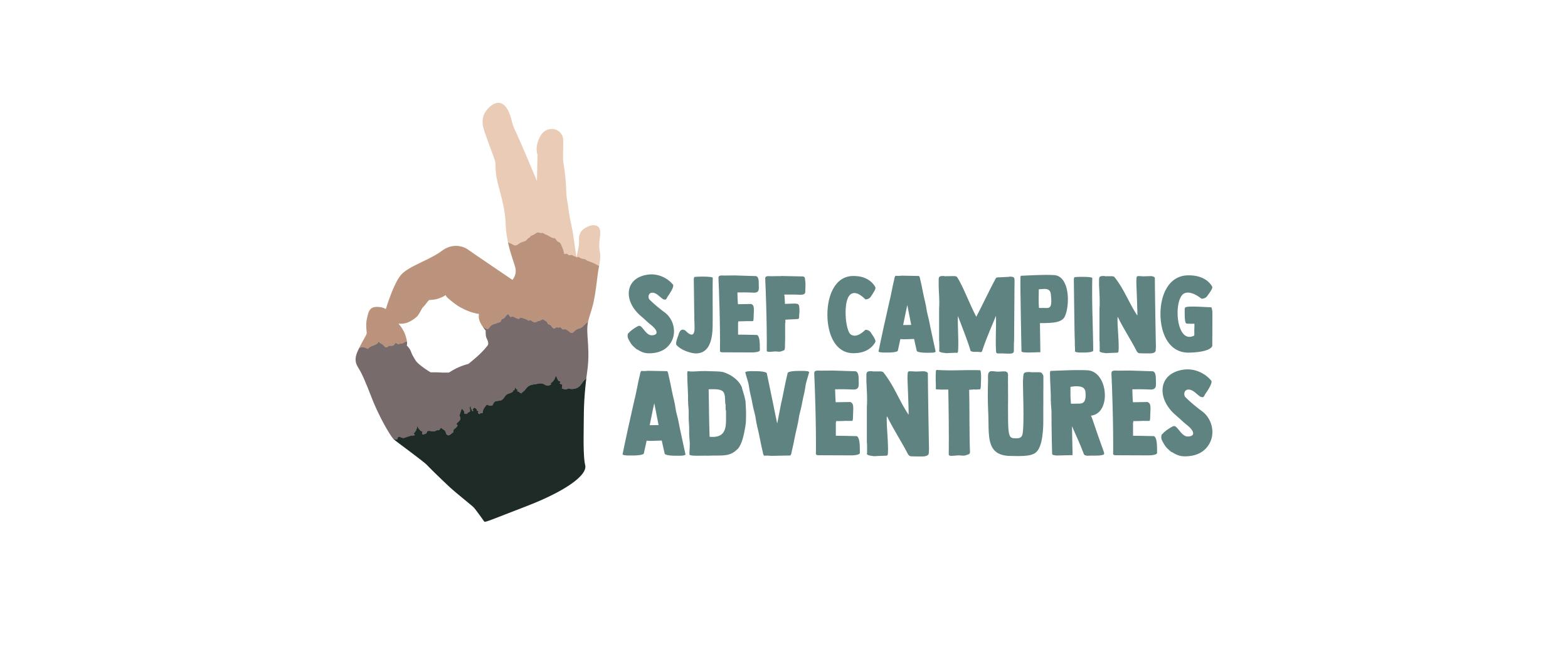 SJEF-logo.jpg