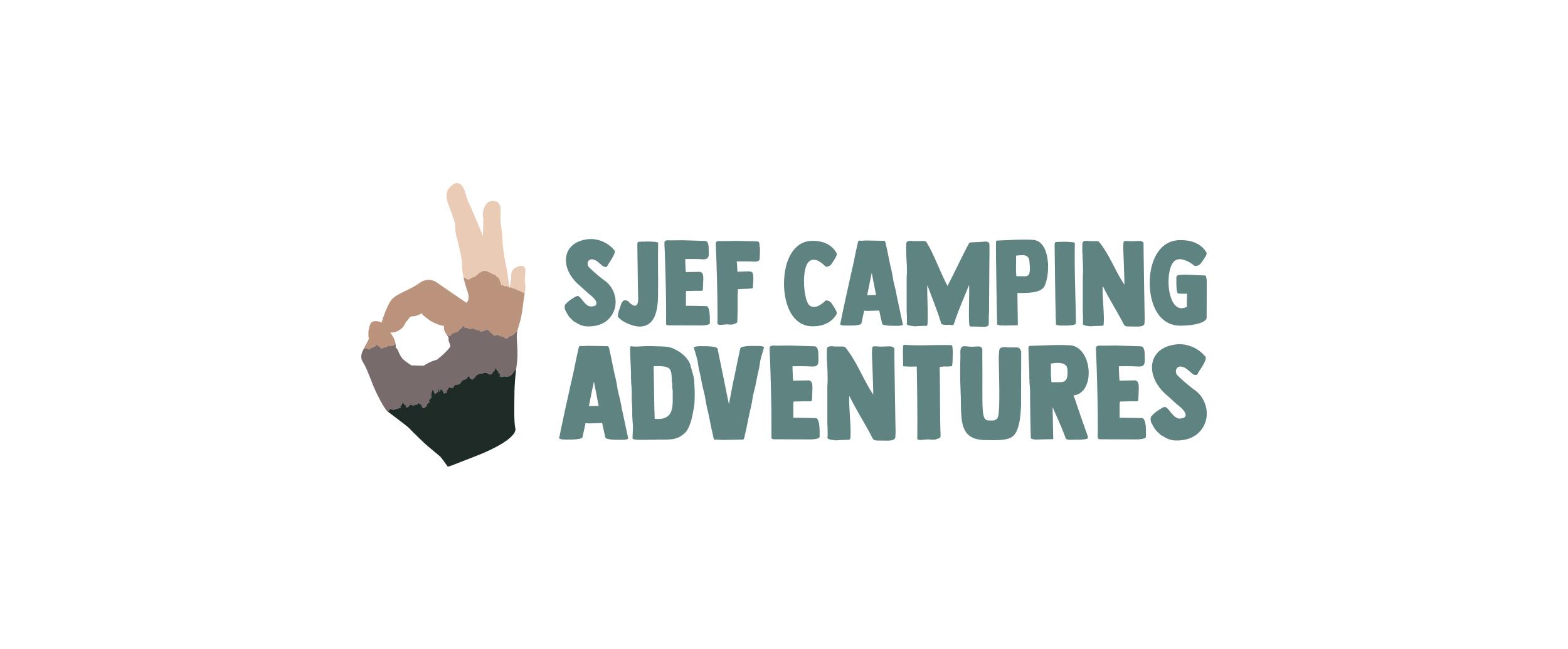 SJEF-logo-secondary.jpg