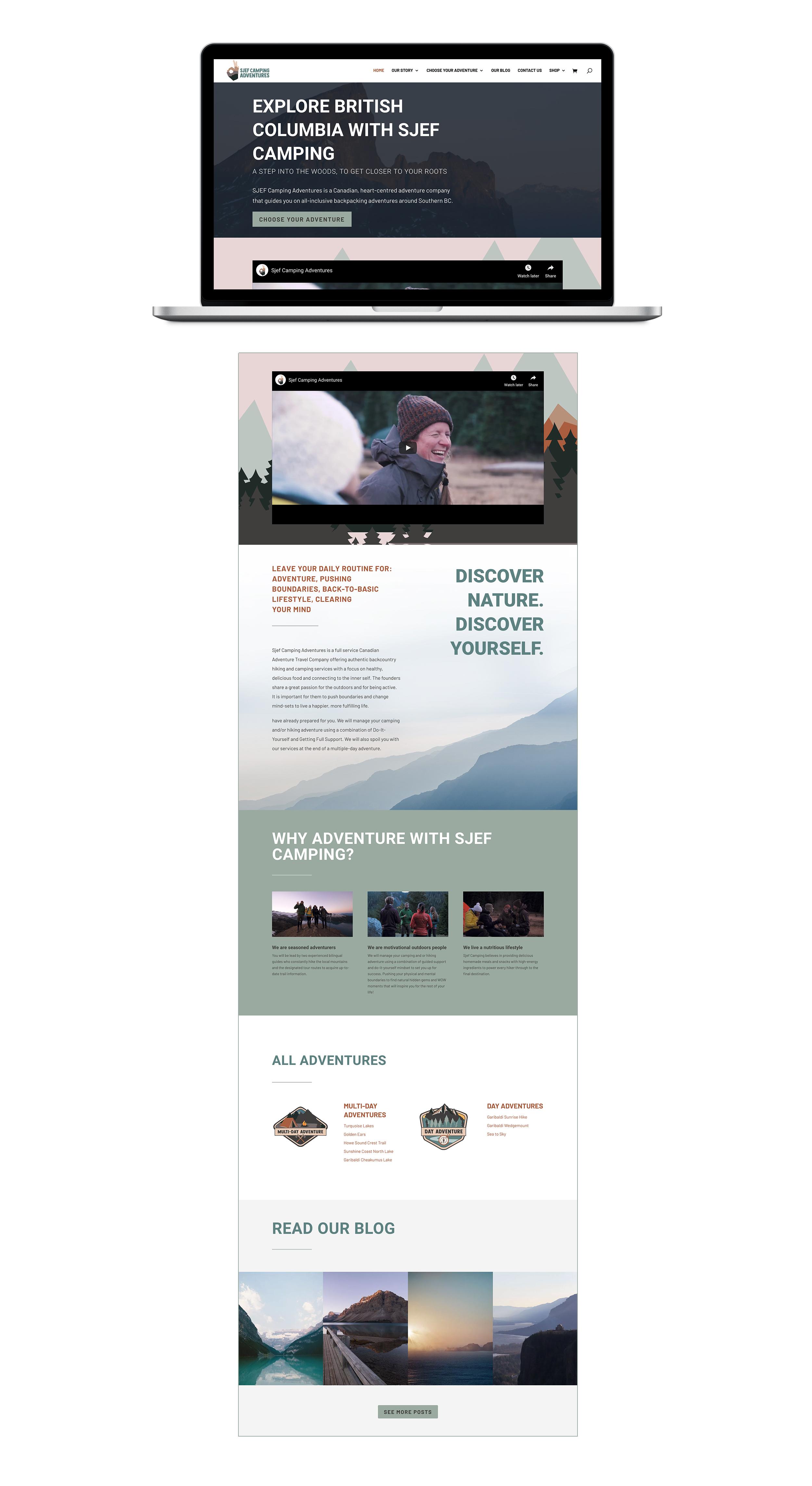 SJEF-web.jpg