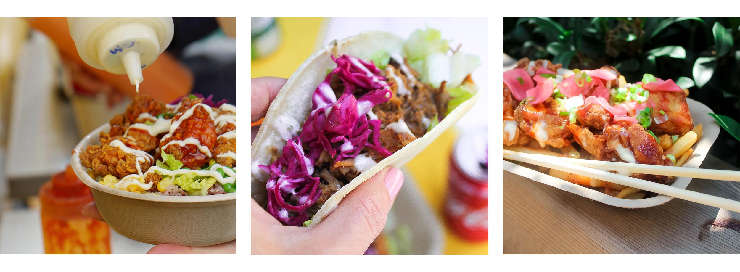 discocheetah-foodpics.jpg