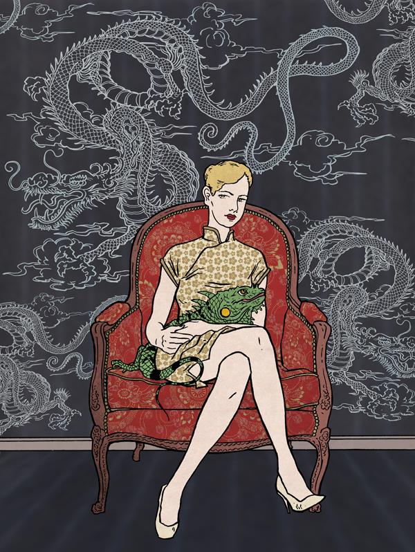 dragonlady.jpg