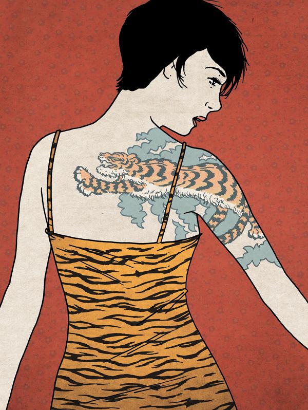 tiger_lady.jpg
