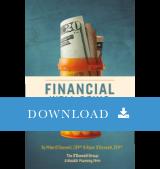 PDF | Kindle | iPad